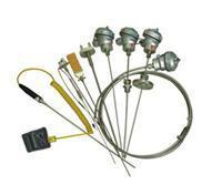 Cheap K furnace sheated thermocouple Temperature sensor of ...