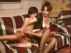 free adult sex videos vintage hd tube action by popularity xxx vogue