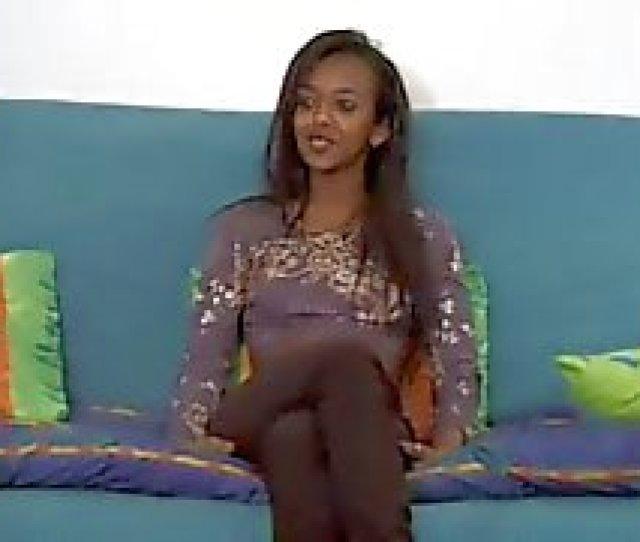 Bagheera French Ebony Beauty