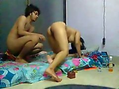 Indian Girl Trisha New