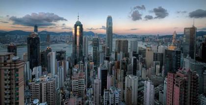 香港人口2019總人數_社會百態_中國歷史網