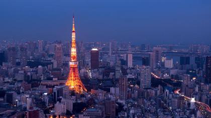 2019全球城市人口密度排名_社會百態_中國歷史網