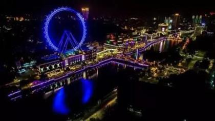 中國人口密度排名2019_社會百態_中國歷史網