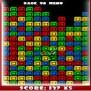 Play Blocked Game Online Y8 Com