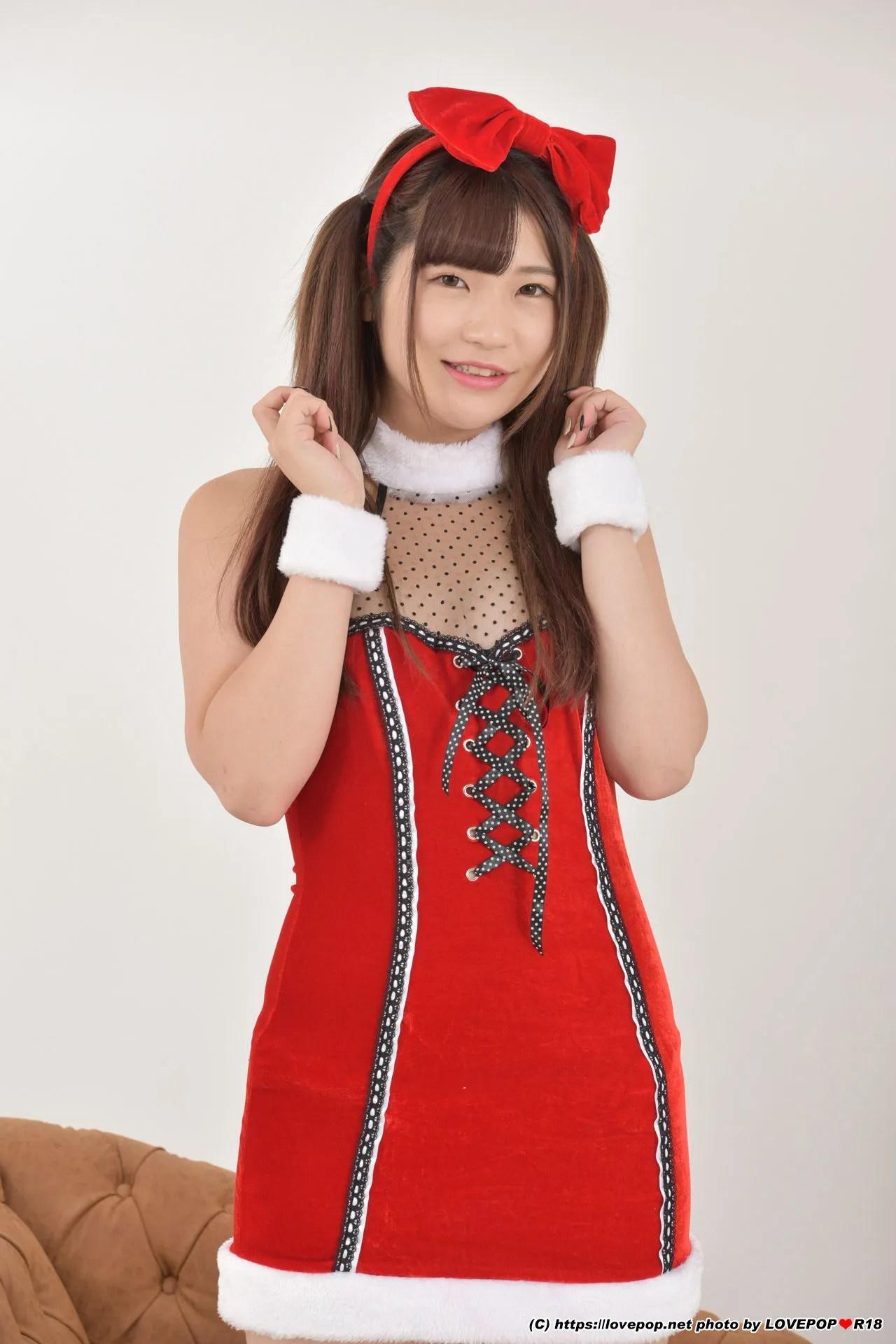 [LOVEPOP] 佐伯じゅりな Jurina Saeki Photoset 02[48P]插图(1)