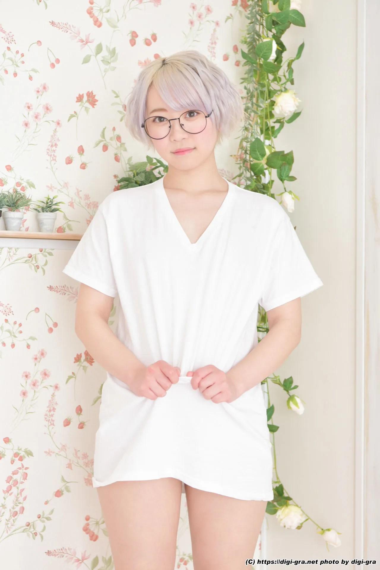 [Digi-Gra] Yura Kano 架乃ゆら Photoset 20[65P]插图(1)