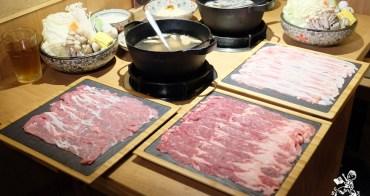 台中火鍋︳湯棧火鍋-輕井澤火鍋新品牌,重口味燒酒火鍋與麻油火鍋