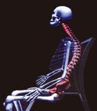 Recomendaciones para mejorar la postura