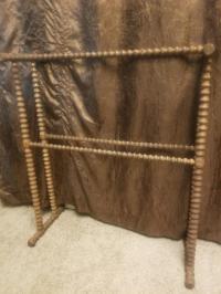 Antique Quilt Rack - For Sale Classifieds
