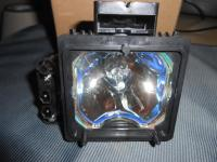 Projection Tv Parts - For Sale Classifieds