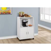 Laundry Room Cabinet - For Sale Classifieds