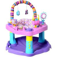 Baby Activity Saucer - For Sale Classifieds