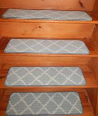 Carpet Serging Machine - For Sale Classifieds