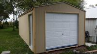 12 X 7 Garage Door - For Sale Classifieds