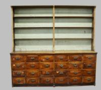 Antique Apothecary Cabinet - For Sale Classifieds