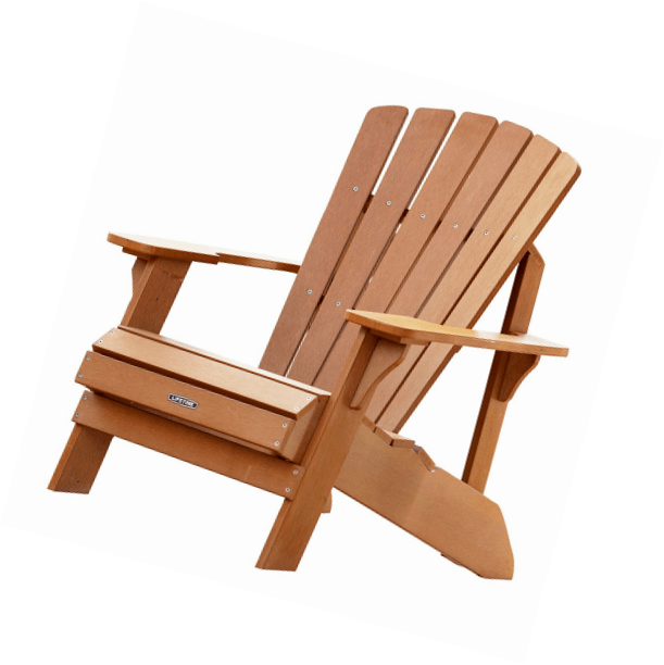 Adirondack Chairs  For Sale Classifieds