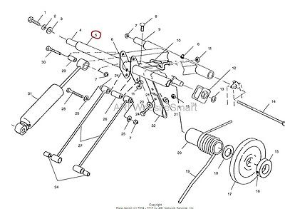 Ski Doo Suspension Diagram Cadillac Suspension Diagram