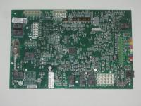Goodman Circuit Board - For Sale Classifieds