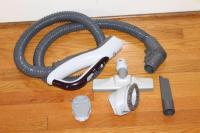 Kenmore Canister Hose - For Sale Classifieds
