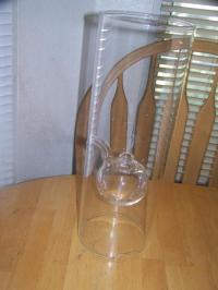 Wolfard Lamp - For Sale Classifieds