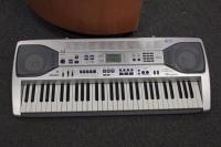 Light Up Keyboards - For Sale Classifieds