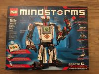 Lego Robot - For Sale Classifieds