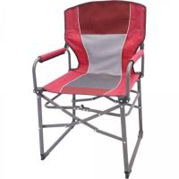 Folding Directors Chair - For Sale Classifieds