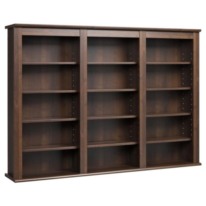 Dvd Movie Shelves  For Sale Classifieds