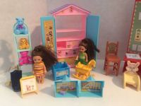 Daycare Furniture - For Sale Classifieds