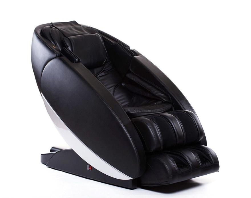 Human Touch Zero Gravity Chair  For Sale Classifieds