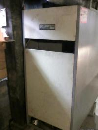 Hot Air Furnace - For Sale Classifieds