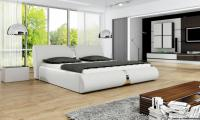 Round Bed Mattress - For Sale Classifieds