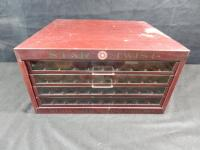 Antique Thread Cabinets - For Sale Classifieds