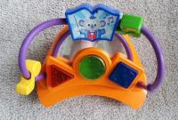 Baby Einstein Piano - For Sale Classifieds