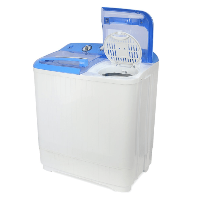 Apartment Size Washer  For Sale Classifieds