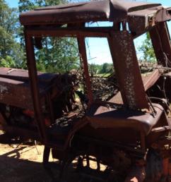 international harvester ih 560 propane 1066 986 806 etc parts tractors [ 1248 x 702 Pixel ]