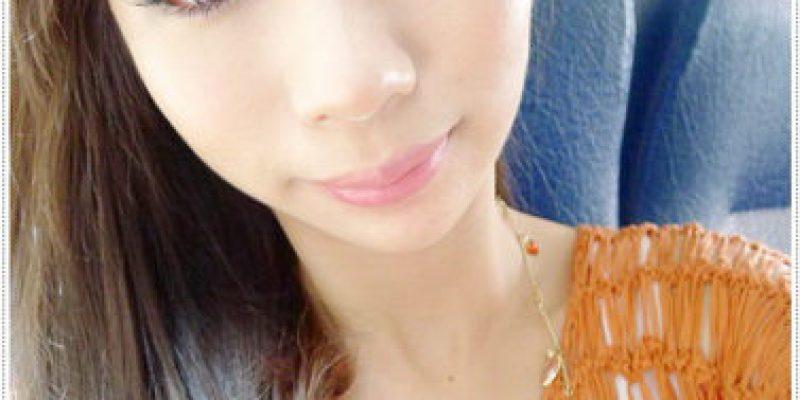 2011 BEAUTY 美人大賞台北試用大會
