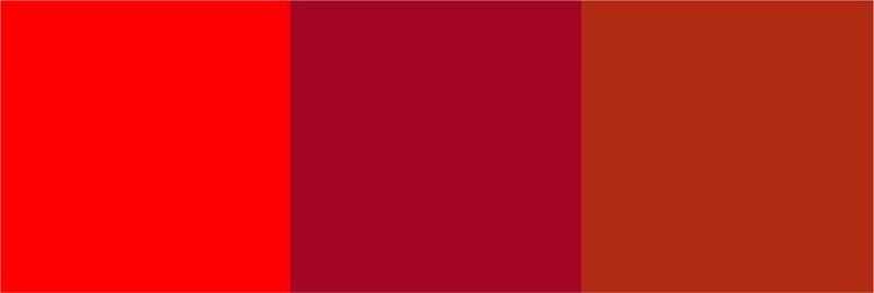 おしゃれな 紅 色票 - 美しい絵