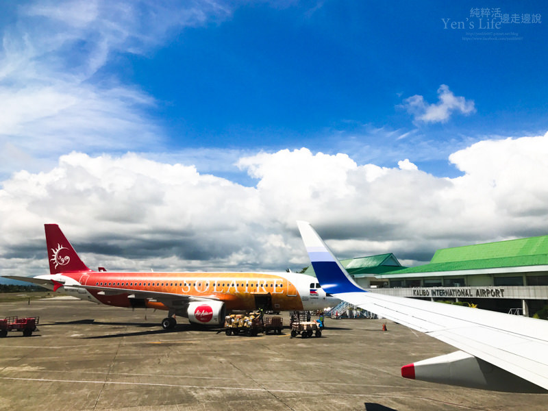 【長灘島旅遊】菲律賓長灘島六天五夜行程規劃攻略,海島自助旅行行程分享與建議 長灘島自由行攻略