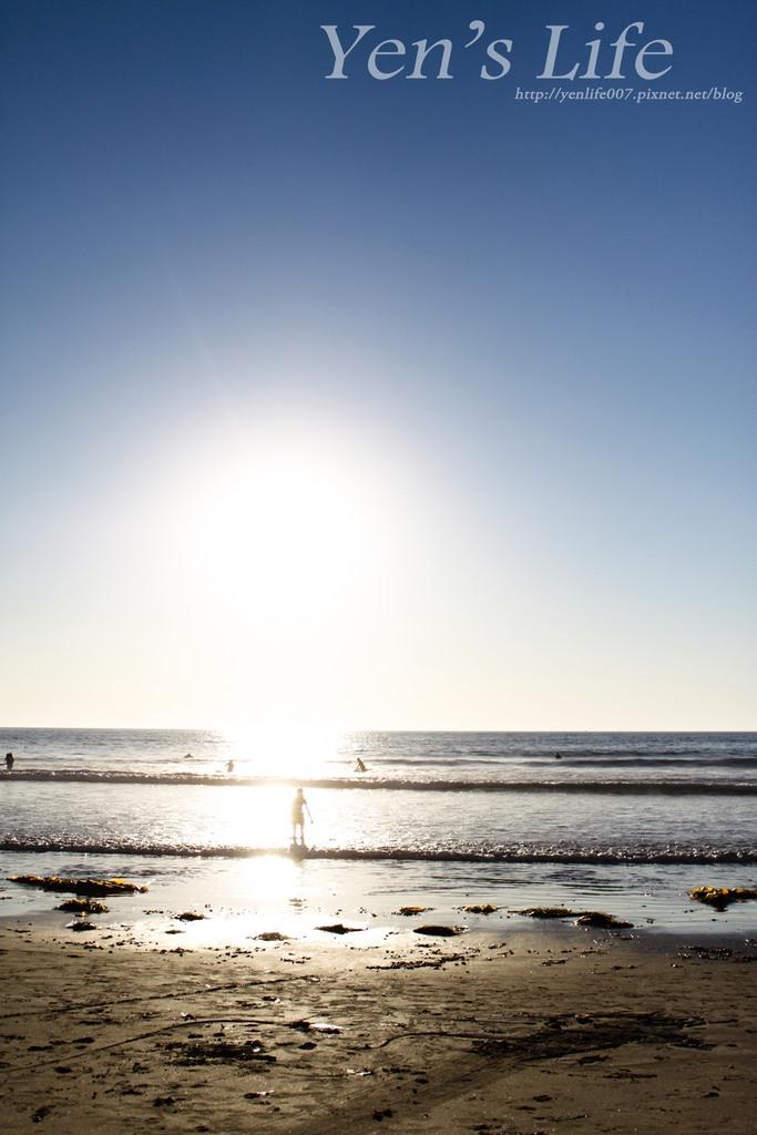【美國旅遊】美西自由行:聖地牙哥|美西旅遊第六站,愜意輕鬆之感,適合定居的城市舒服氛圍