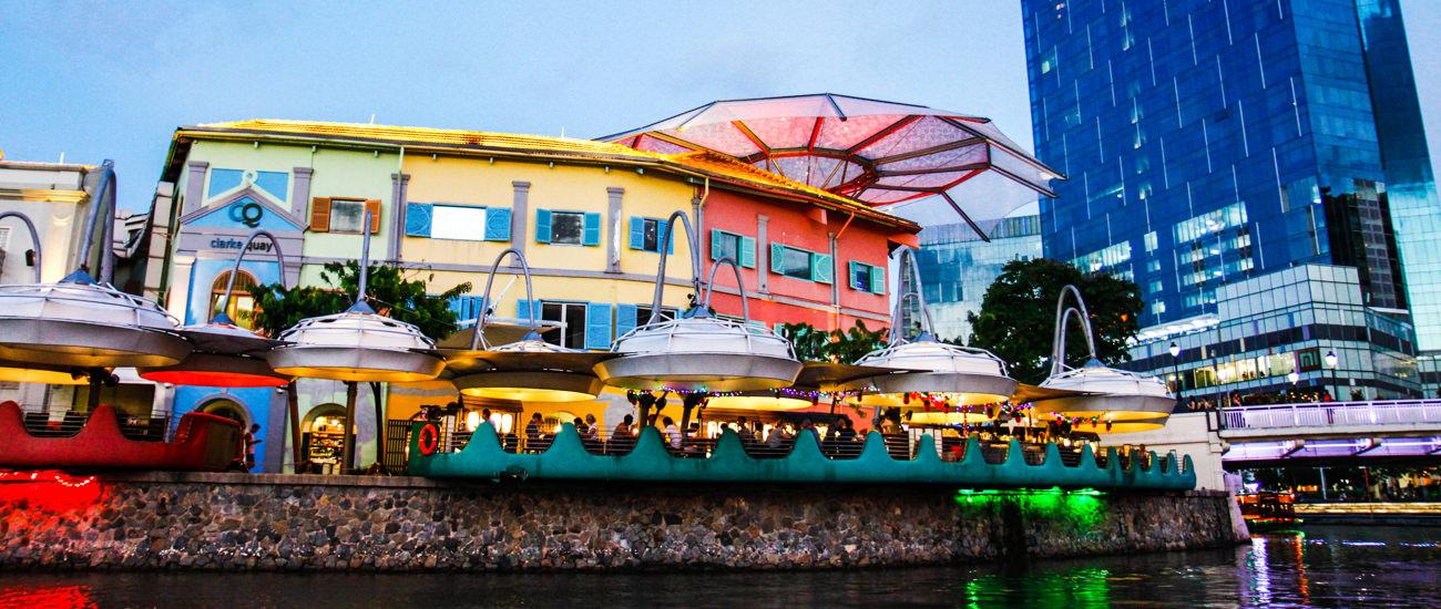 [旅遊] 新加坡 ‧ 最值得玩的新加坡票券Top10!熱門行程全介紹/推薦/分享(含懶人包路線參考)