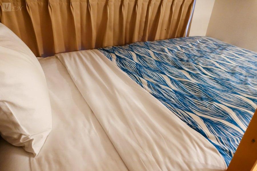 【沖繩旅遊】日本沖繩StoRK飯店(Hotel Stork)一人沖繩自由行住宿選擇、沖繩類青旅│沖繩住宿分享