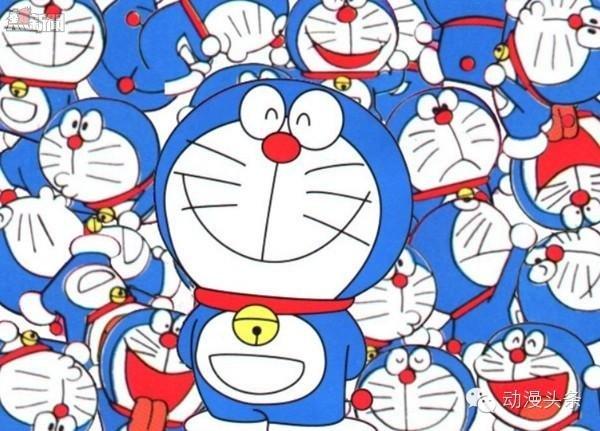 網友公認!哆啦A夢最強道具竟然是這個!!