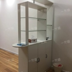 Kitchen Cabinets Update Ideas On A Budget Grohe Faucet Cartridge Replacement 北欧简约小清新 2017 7 23更新 一兜糖 家居装修生活平台 家的装修效果图