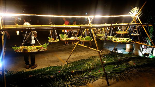 台東部落工作假期 一起MUDADAN布谷拉夫部落工作假期 和布農族朋友一起工作 一起遊玩 一起做公益 認識武陵的美好