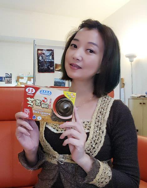 【香港名牌知名飲品】多多芝麻糊&藜麥片系列,多多即沖抹茶藜麥片好喝美味又養身,多多即食芝麻糊減糖25%,微甜不膩口,隨時隨地享受健康美妙的好滋味