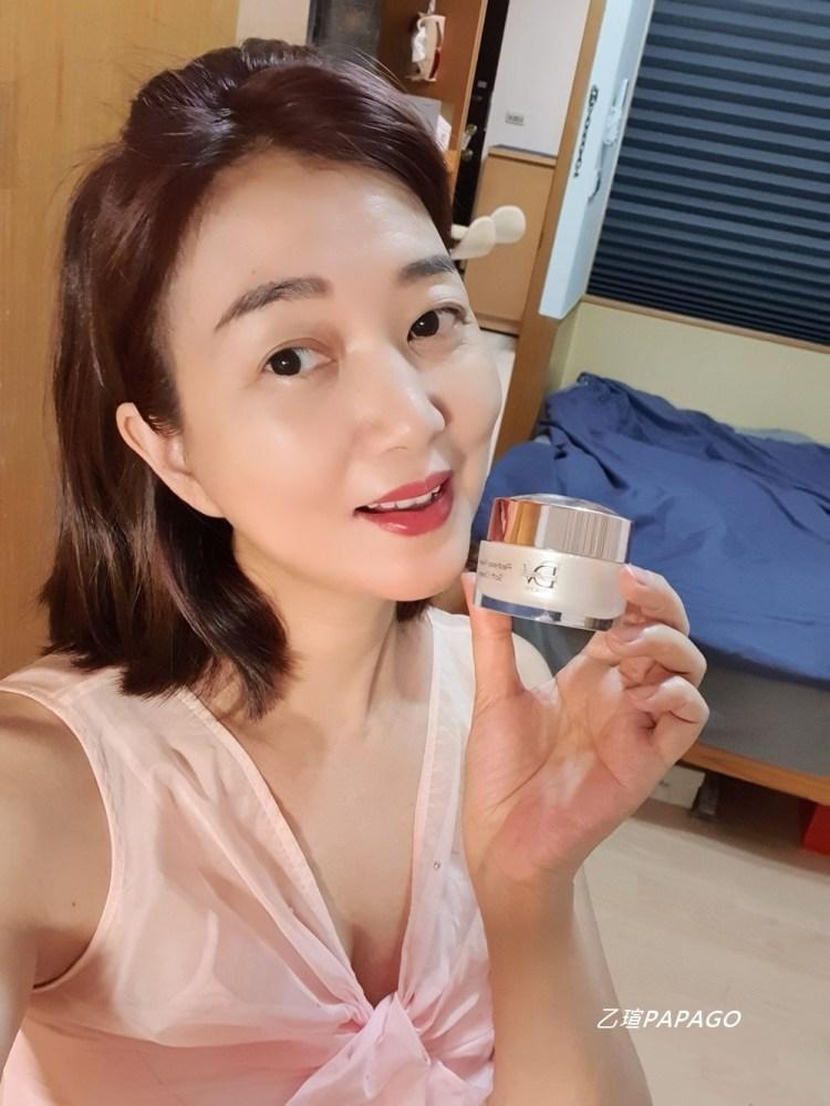 【DV TOKYO】高效撫紋童齡霜〜日本原裝進口的逆齡神器 讓您保有少女的水嫩容顏
