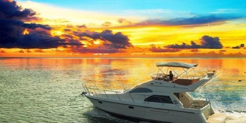 已歇業【Have Fun Cruise - 台灣包船自由行】客製化的「小郵輪旅遊模式」 ,親子旅遊、家族旅遊、企業辦活動都可以交給「Have Fun Cruise」,專業私人秘書提供您精緻化與專業化的包船服務