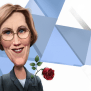 Tuula Haatainen Nurse Turned Politician Demands Equal