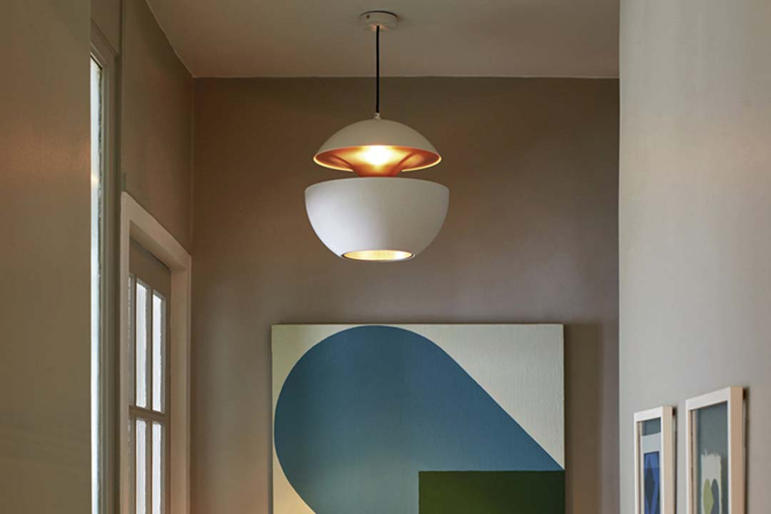 Ylighting Best In Modern Lighting And Contemporary Design